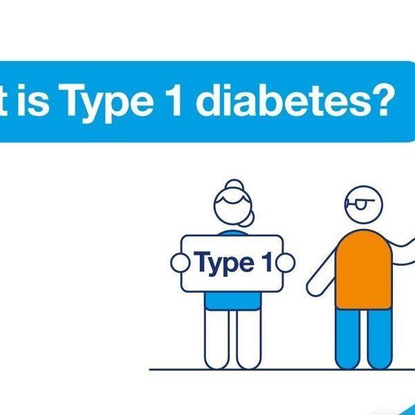 Type 1 Diabetes Essay Examples