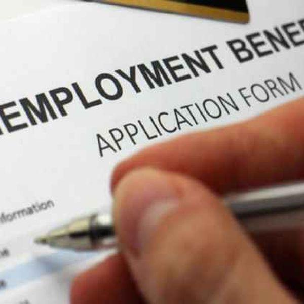 Unemployment Allowance Essay Examples