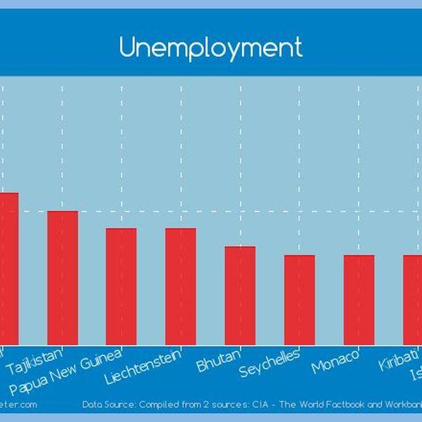 Unemployment In Bhutan Essay Examples