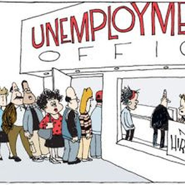 Unemployment Problem In India Essay Examples