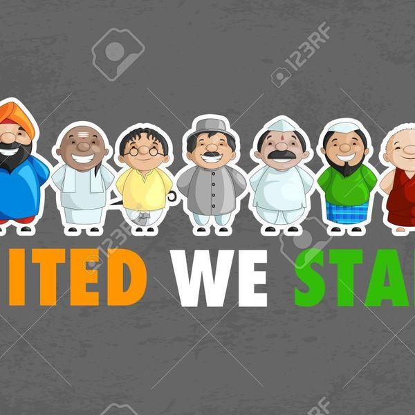 Unity In India Essay Examples