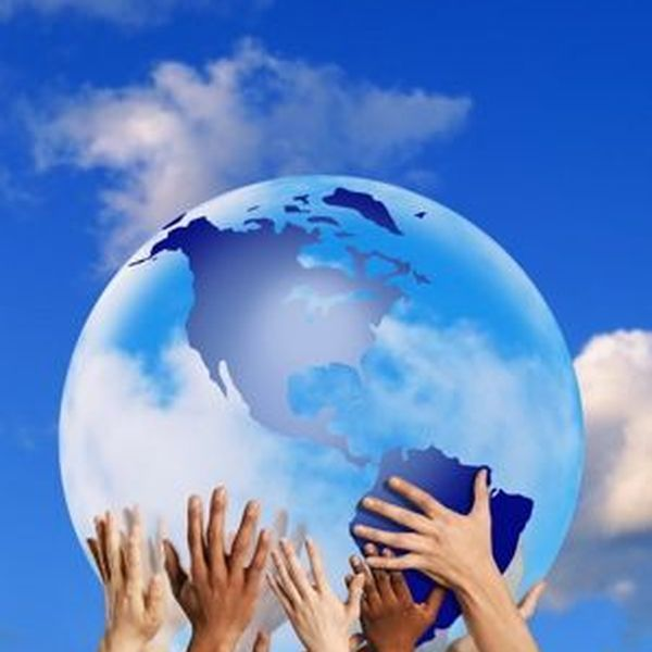 Universal Brotherhood And Peace Essay Examples