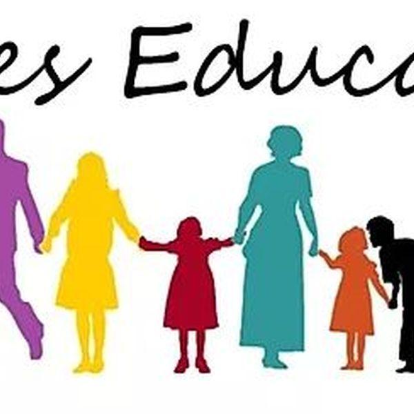 Values Education Essay Examples