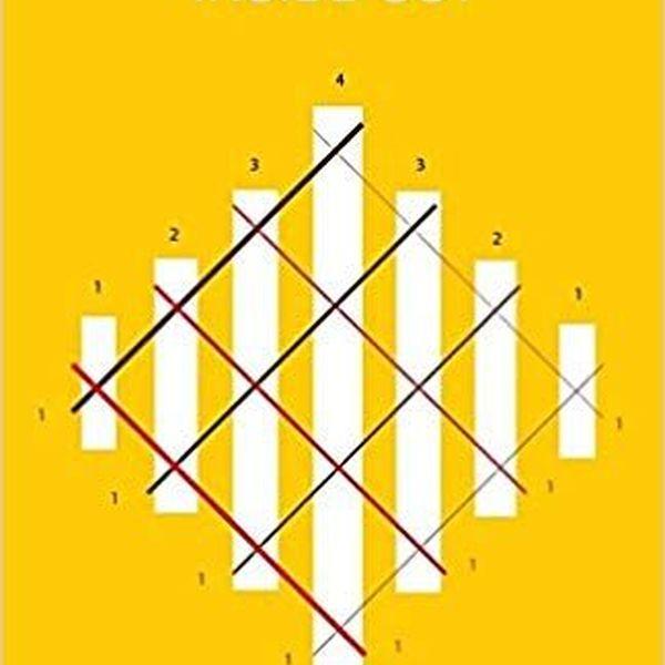Vedic Mathematics Essay Examples