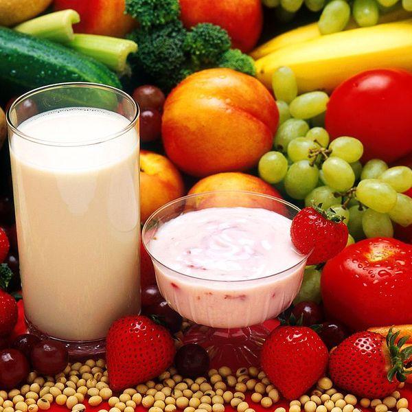 Vegetarianism Essay Examples
