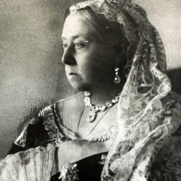 Victorian Era Essay Examples