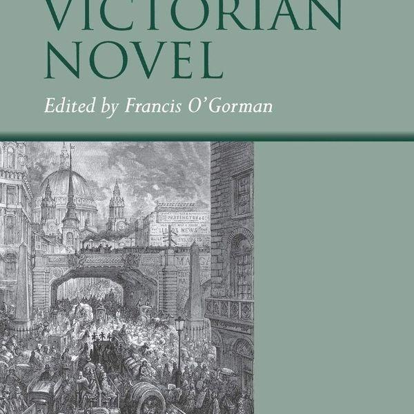Victorian Novel Essay Examples