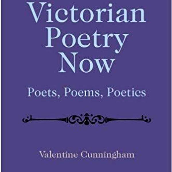 Victorian Poetry Essay Examples