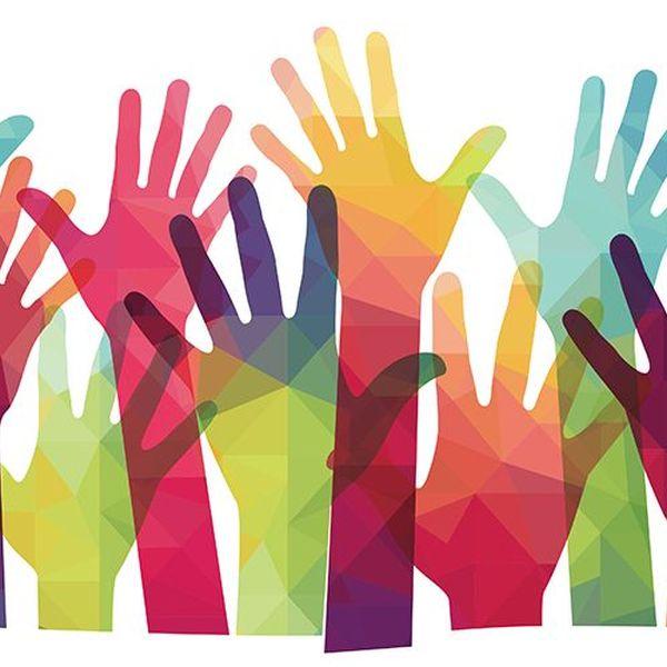 Volunteerism Essay Examples