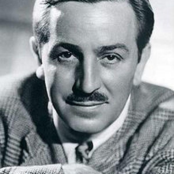Walt Disney Essay Examples