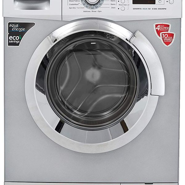 Washing Machine Essay Examples