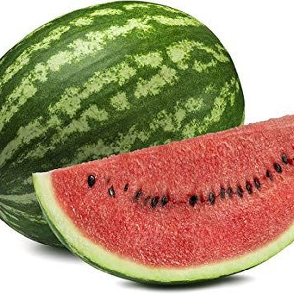 Watermelon Essay Examples