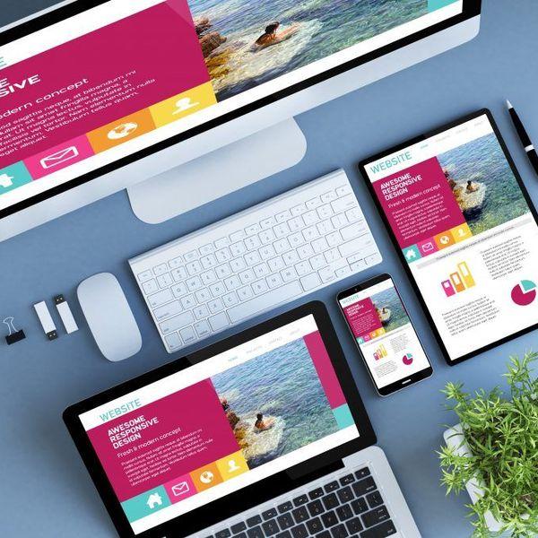 Web Design Essay Examples