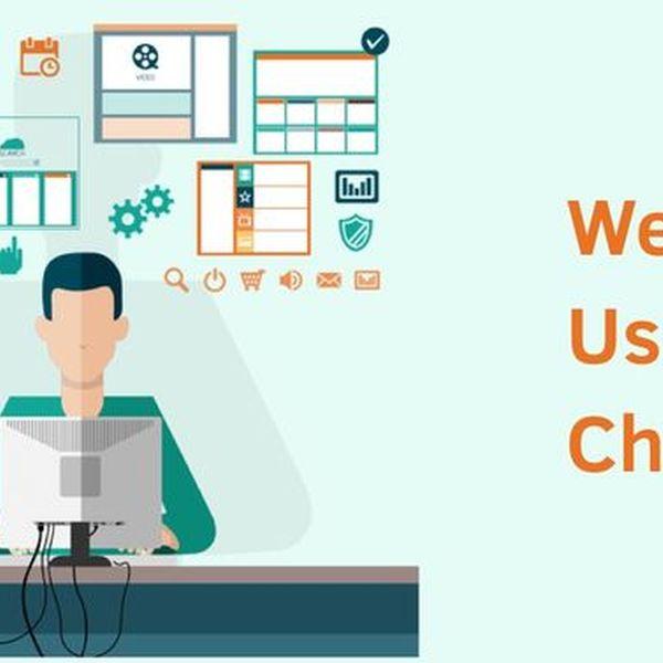 Website Usability Essay Examples