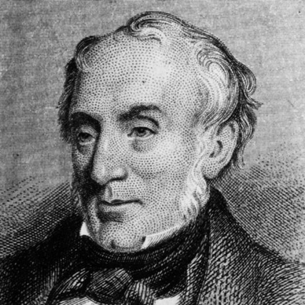 William Wordsworth Essay Examples