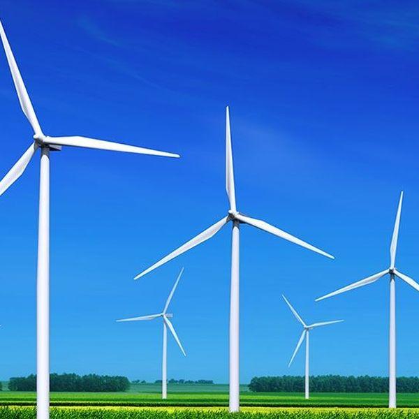 Wind Turbines Essay Examples