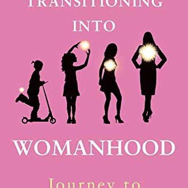 Womanhood Essay Examples