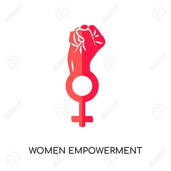 Womens Empowerment Essay Examples