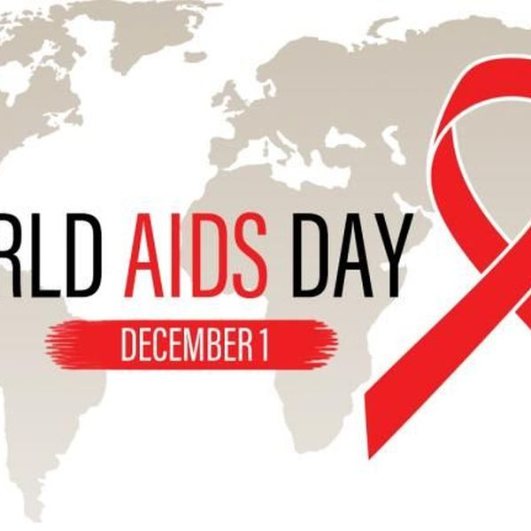 World Aids Day Essay Examples