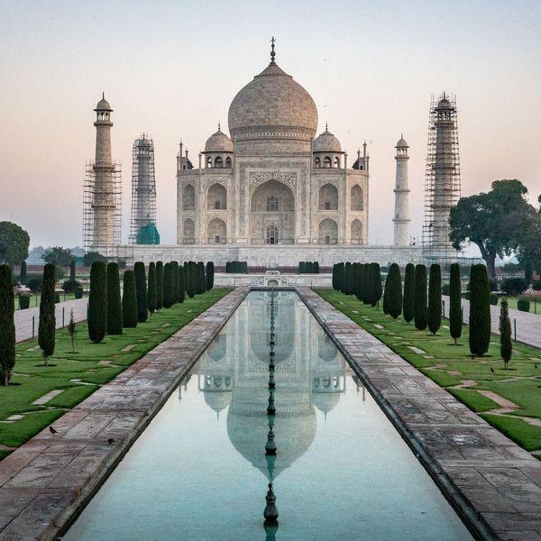 World Heritage Sites Essay Examples