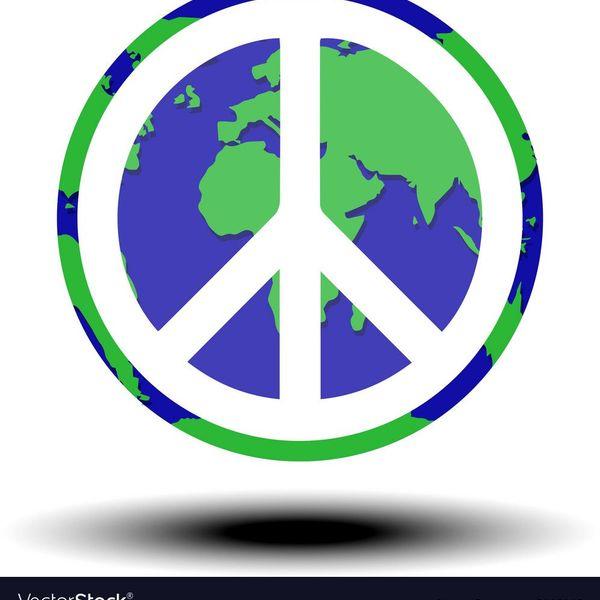 World Peace Essay Examples