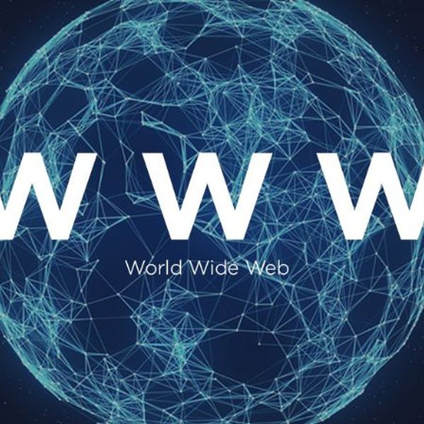 World Wide Web Essay Examples