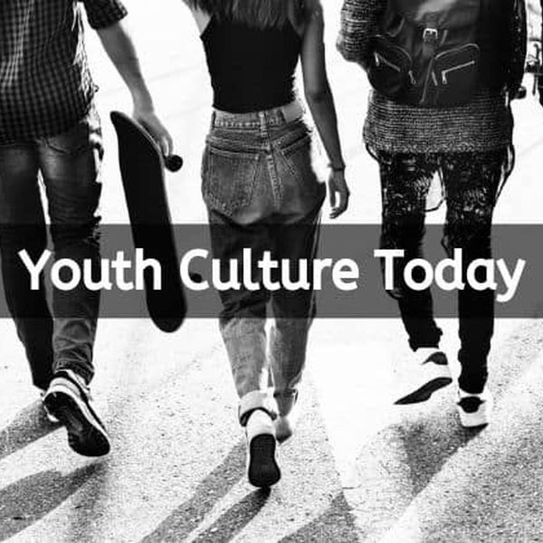 Youth Culture Today Essay Examples