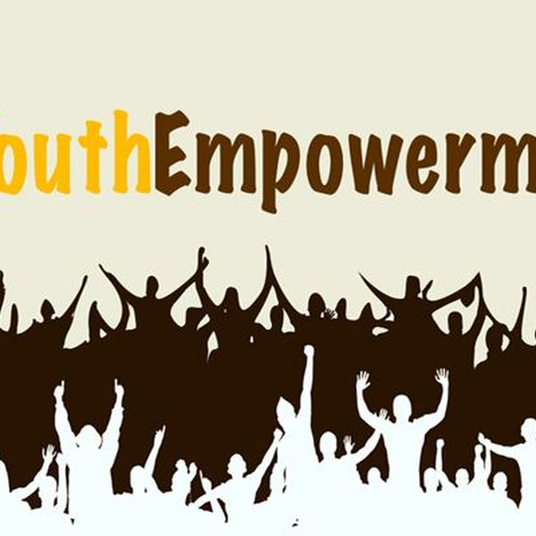 Youth Empowerment Essay Examples