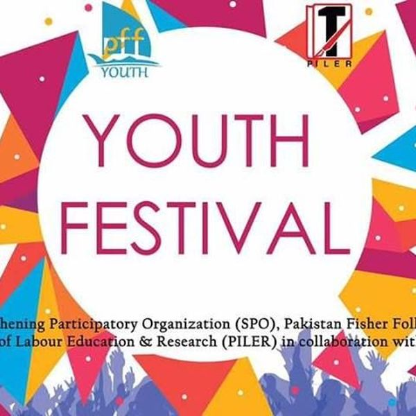 Youth Festival Essay Examples