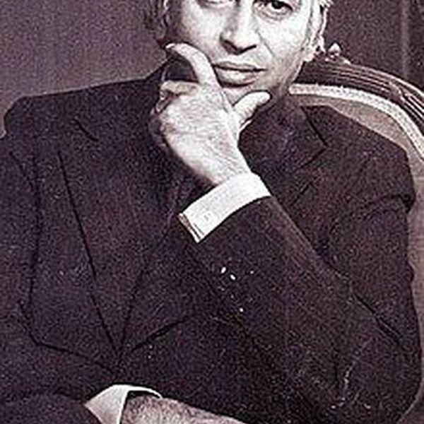 Zulfiqar Ali Bhutto Essay Examples