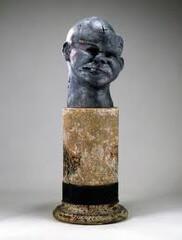 Holy War Head by Arneson