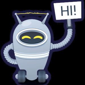 robot_don-300x300