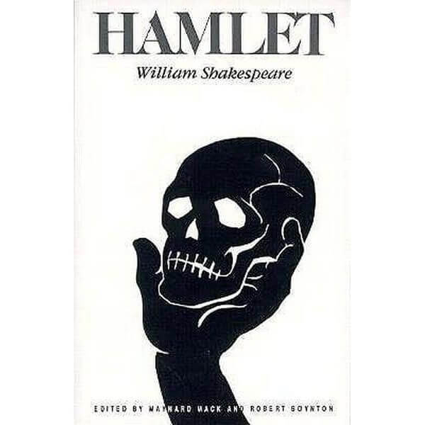 an analysis of the revenge in the tragedy of hamlet by william shakespeare One of the most quoted lines of shakespeare comes from the tragedy of hamlet, prince of denmark: to be or not to be, that is the questioninspire and engage your students with captivating storyboards as you teach the tragedy of hamlet, a dark tale of a prince consumed by revenge.